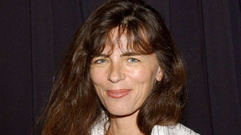Mira Furlan 'Babylon 5' And 'Lost' Star Dies 65