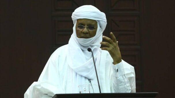 Nigerien PM Brigi Rafini Confirms 100 Killed In Fresh Attack