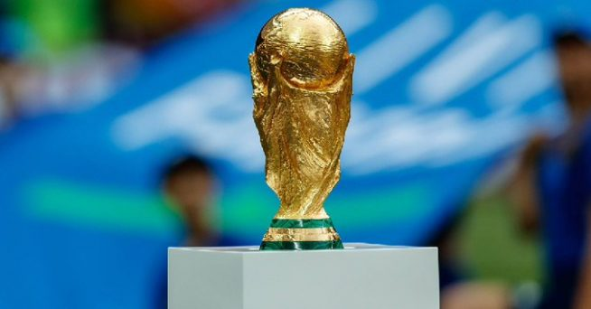 2026 World Cup: FIFA Confirms Timeline For Venue Selection