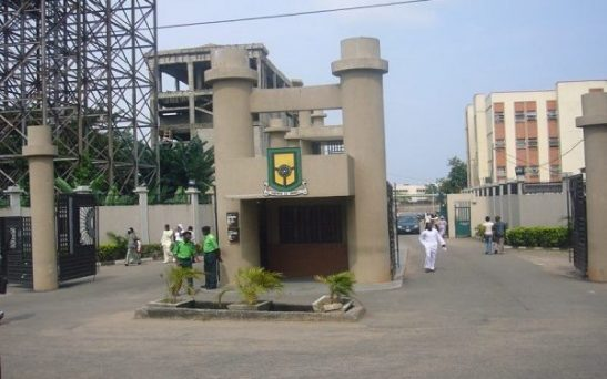 Yabatech Loses College Director To COVID-19