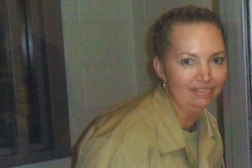 Lisa Montgomery: U.S. Executes Only Female On Death Row
