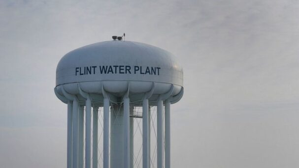 Flint Water Crisis: Ex-Michigan Gov. ChargedWith 2 Misdemeanours