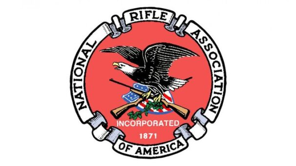 NRA: U.S Gun-Rights Group Files For Chapter 11 Bankruptcy