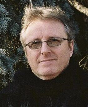 Paul Patrick Quinn VFX Executive Dies At 63