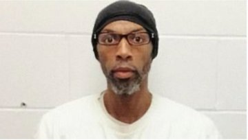 Dustin Higgs: Trump Executes Another Death Row Inmate