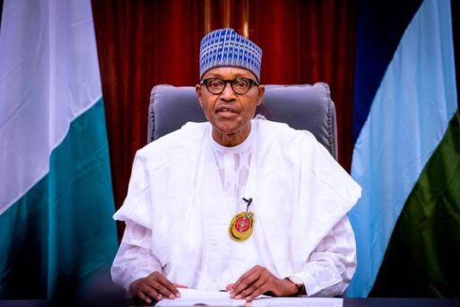 Buhari Urges Nigerians To Put Unity And Peace Above All