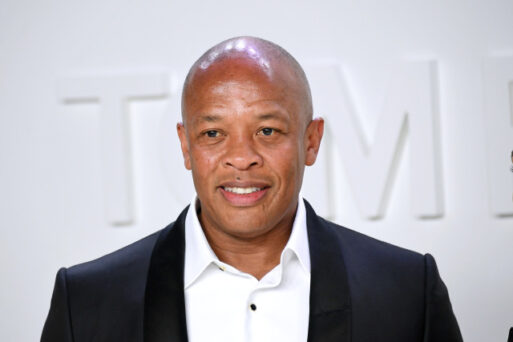 Dr Dre Still In ICU After Brain Aneurysm - Reports