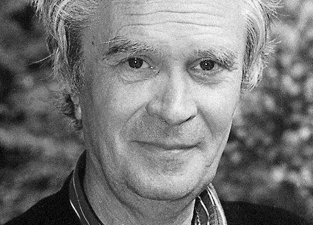 Franz Rath: Veteran German DoP Dies At 88
