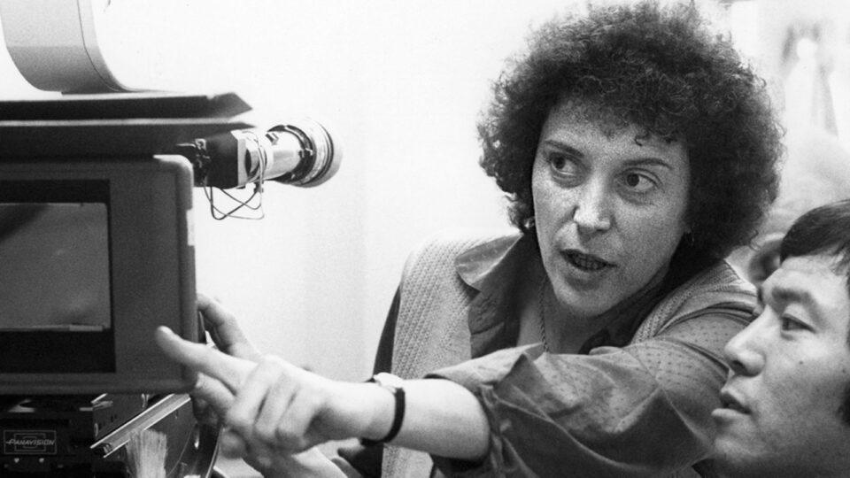 "Joan Micklin Silver ""Crossing Delancey"" Director Dies At 85"