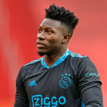 Onana Handed 12-Months Ban for doping. The Ajax goalkeeper Andre Onana had the banned substance Furosemide found in his urine during an 'out of competition' check on October 30 last year.