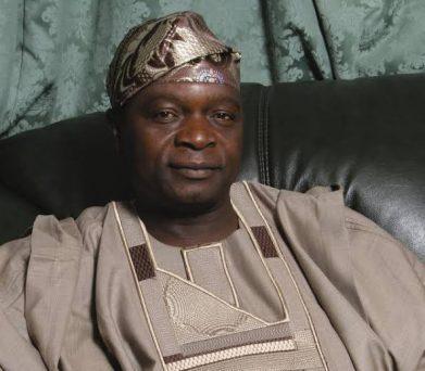 Atiku Celebrates Olagunsoye Oyinlola At 70