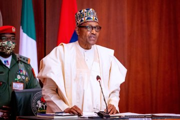 Workers' Day: FG Declares Monday Public Holiday