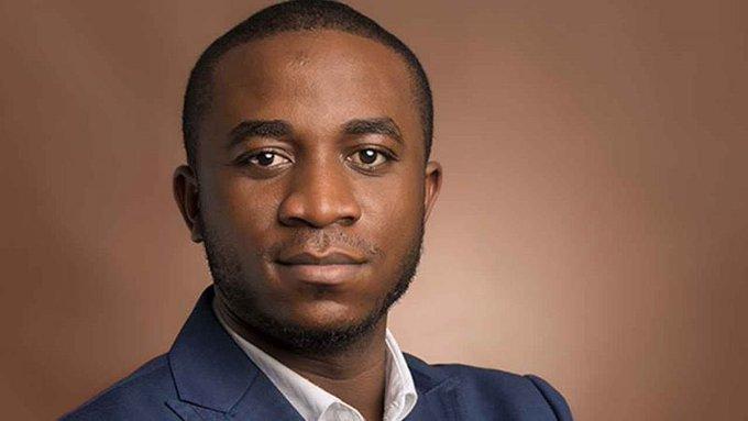 Obinwanne Okeke Bags 10-Years For $11m Fraud