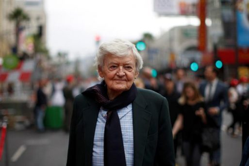 Hal Holbrook: Emmy And Tony-Winning Actor Dies At 95