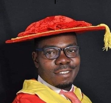 UNN Suspends Lecturer For Impregnating 4 Students