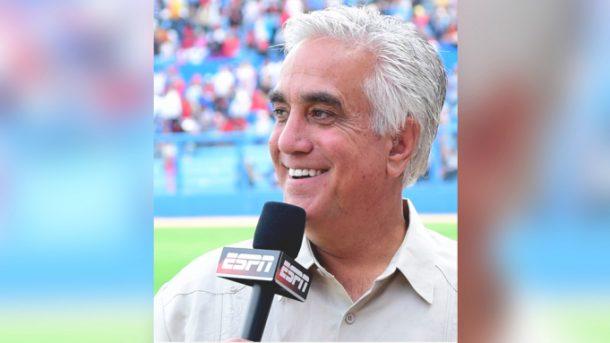 Pedro Gomez: ESPN SportCenter Reporter Dies At 58