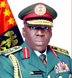 Army Recruitment: Army Denies Marginalization Of East