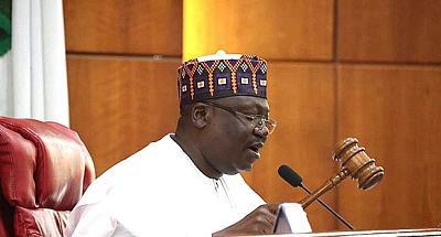 Pension Funds: NASS Summons Insurers Over N17.4bn