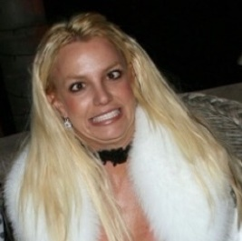 Framing Britney Spears Made Me Cry For 2-Weeks-Britney