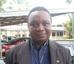 Kidnapped Imo Catholic Priest Regains Freedom