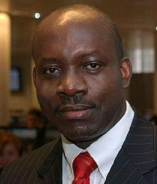 Anambra Youth Leaders Condemns Attack On Prof. Soludo
