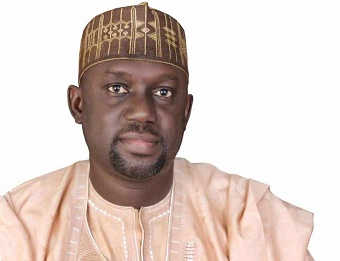 Sulaiman Aliyu Lere: Kaduna Reps Member Dies