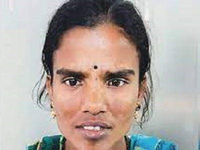 Mom Strangles Daughter For Siding With Father
