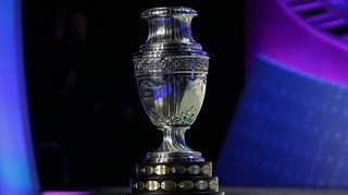2021 Copa America To Be Hosted By Brazil -Conmebol