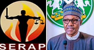 Twitter Ban In Nigeria: See You In Court - SERAP Tells FG