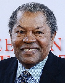 Clarence Williams: Hollywood Actor Dies At 81