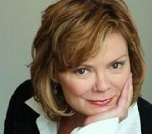Romy Walthall: 'Face-Off' Star Dies At 57
